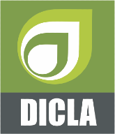 DICLA FARM AND SEED (PTY) LTD
